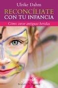 No decir (Spanish Edition)