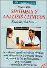 Síntomas y analisis clinicos: Bello, Jorge