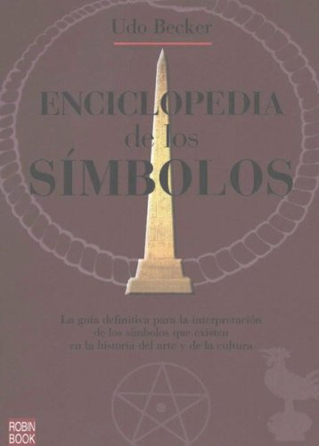 9788479276751: Enciclopedia de los símbolos