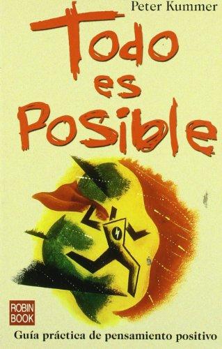 9788479277017: Todo es posible