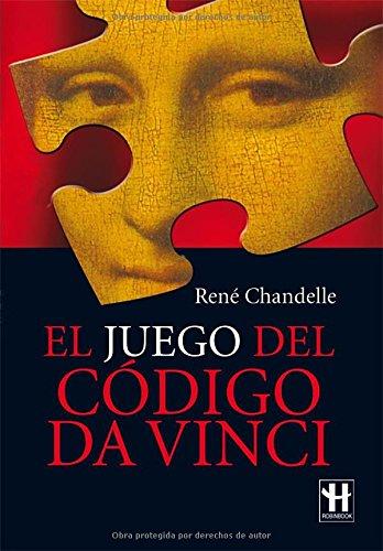 9788479278151: El juego del Código da Vinci (Ciencia Oculta)