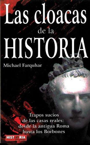 Las cloacas de la historia (8479279125) by Michael Farquhar