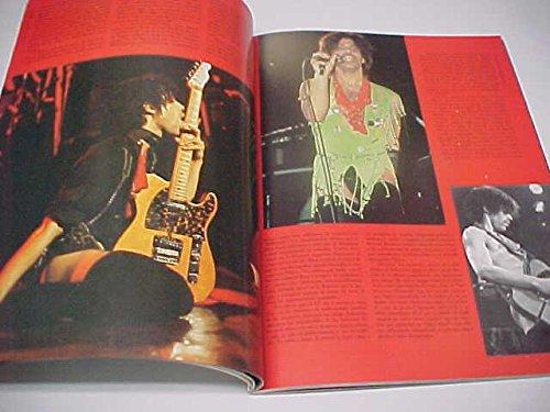 9788479402808: Prince -Su Primera Biografia Ilustrada Con 1 Camiseta (Spanish Edition)