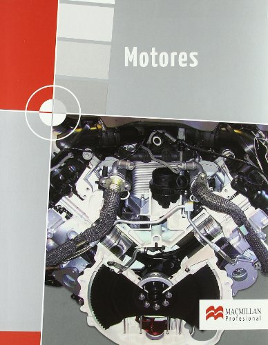 9788479422585: Motores GM 2008 pack