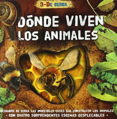 Dónde viven los animales (8479426411) by [???]