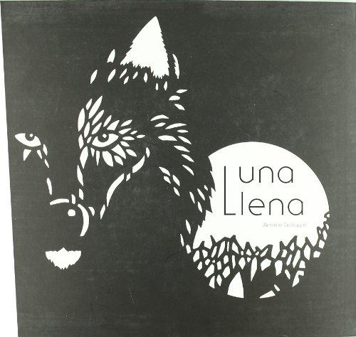 9788479429218: Luna llena
