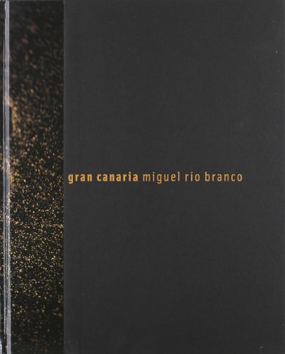 9788479473266: Gran Canaria (ACTAR)