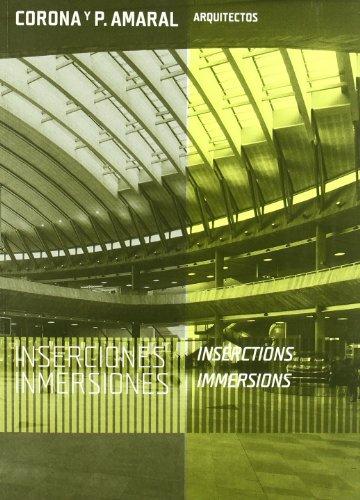 INSERCIONES E INMERSIONES [Oct 01, 2007] Herzog