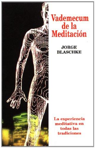 9788479480257: Vademecum De La Meditacion (Fuera de colección)