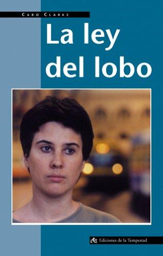 LA LEY DEL LOBO: CLARKE, CARD