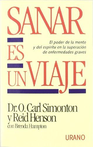 Sanar es un viaje: Dr. O. Carl