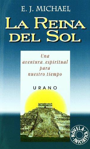 9788479531539: REINA DEL SOL, LA -TELA-