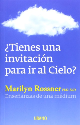 9788479532116: Tienes una invitacion para ir al cielo? (Spanish Edition)