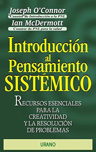 9788479532505: Introducción al pensamiento sistémico (Programación Neurolingüística)