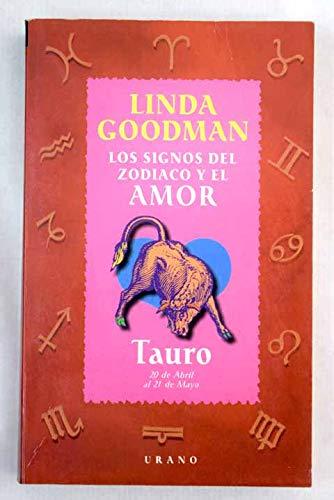 9788479532598: Los signos del zodiaco y el amor