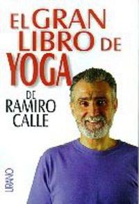 9788479533137: El Gran Libro De Yoga (Spanish Edition)