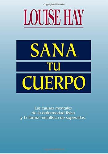 9788479533274: Sana Tu Cuerpo: A-Z (Spanish Edition)