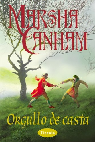 9788479533854: Orgullo de Casta (Spanish Edition)
