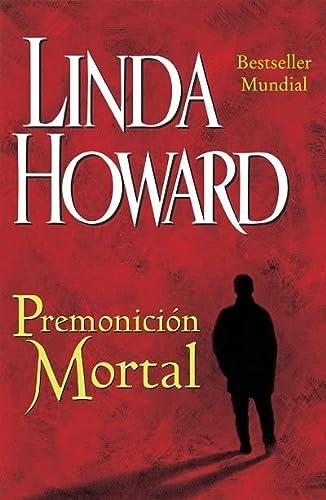9788479534387: Premonición mortal (Titania Romantica)