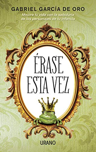 9788479535261: Erase Esta Vez (Spanish Edition)