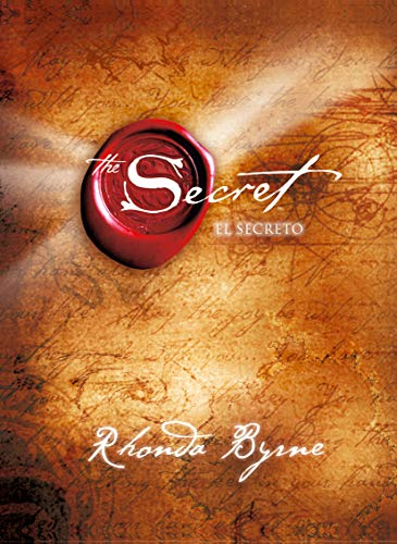 9788479536442: El Secreto (The Secret) (Spanish Edition)