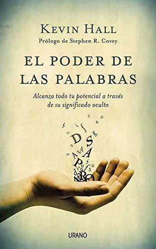 9788479537449: El poder de las palabras (Spanish Edition)