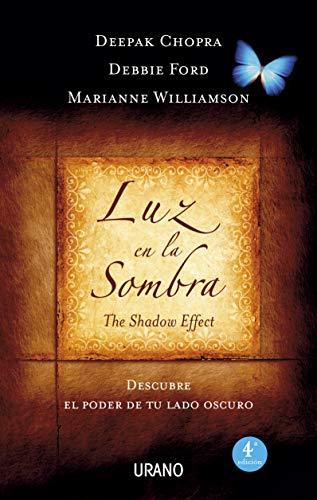 9788479537593: Luz en la sombra (Spanish Edition)