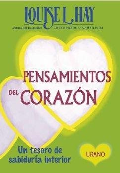 9788479537739: Pensamientos del Corazon: un Tesoro de Sabiduria Interior