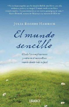 9788479537753: El mundo sencillo (Spanish Edition)
