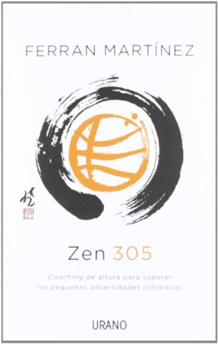9788479538088: Zen 305 (Spanish Edition)