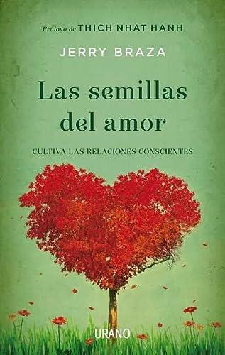 9788479538354: Semillas del amor, Las (Spanish Edition)