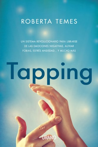 9788479538569: Tapping (Spanish Edition)