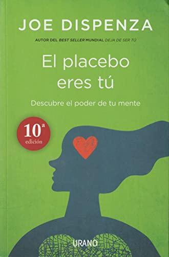 du bist das placebo