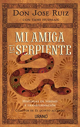 9788479539122: Mi amiga la serpiente (Spanish Edition)
