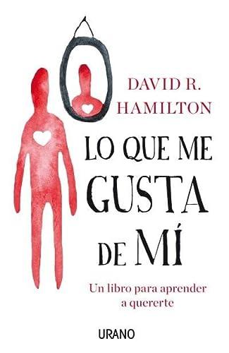 9788479539146: Lo Que Me Gusta de Mi (Spanish Edition)