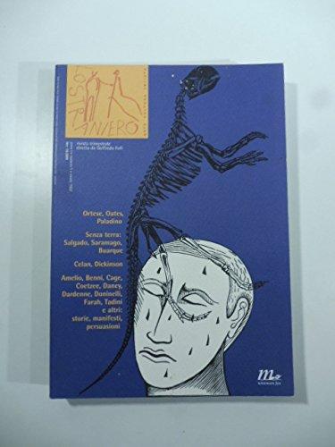 9788479591168: Historia, arte, literatura y musica : actas del I congreso nacional deliteratura mozarabe