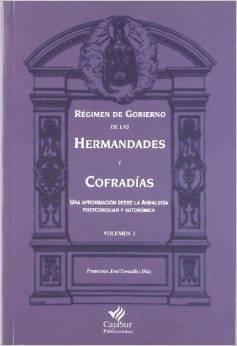9788479593407: la-mezquita-catedral-de-cordoba-templo-universal-cumbre-del-arte-vivero-de-historia-y-leyendas