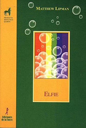 9788479604950: Elfie