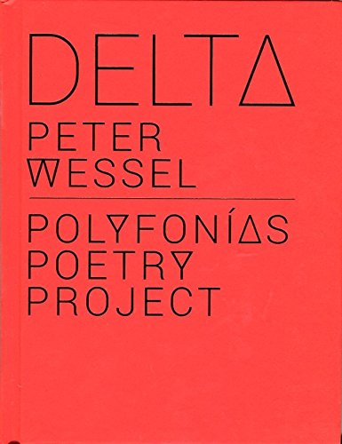 Delta. Polyfon?as Poetry Project: n/a
