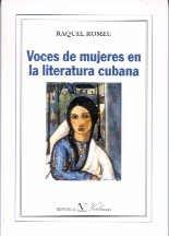 9788479621582: Voces de mujeres en las letras cubanas (Verbum ensayo) (Spanish Edition)