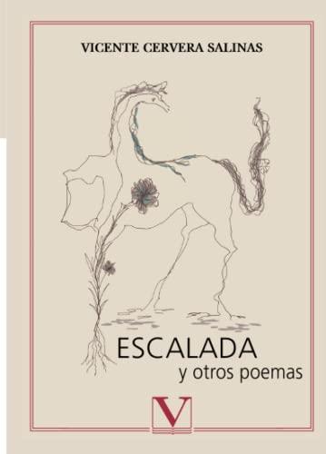 9788479624996: Escalada y otros poemas (Ensayo (verbum))