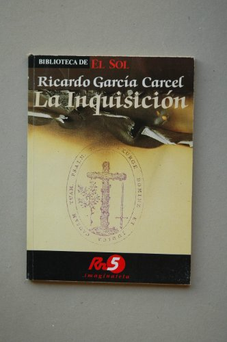 9788479690113: La inquisición