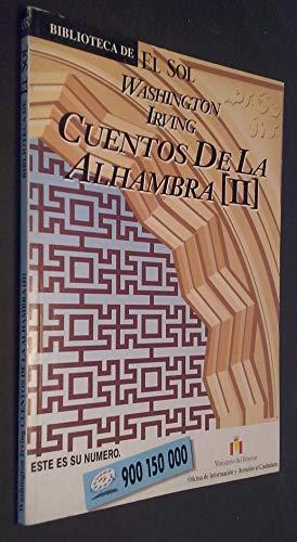 9788479691608: LOS BARRIOS DE MONTEVIDEO. II. LA UNION.