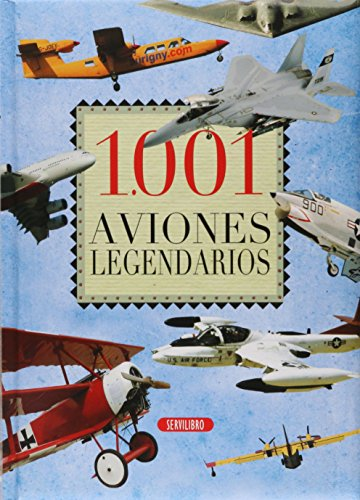 9788479718039: Aviones