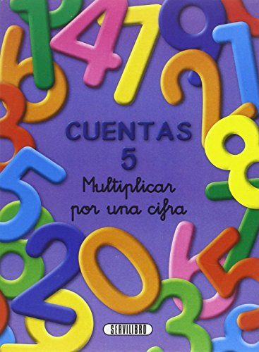 Cuentas (surtido 16 Tit.) (Paperback): AA.Vv.