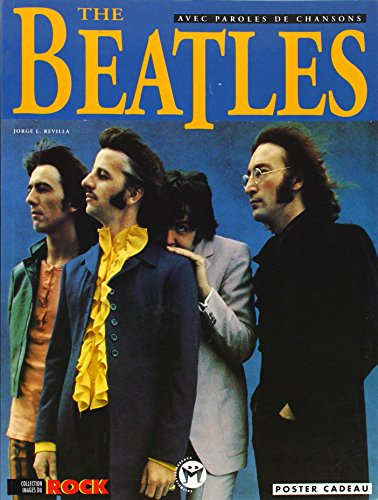 9788479745011: THE BEATLES