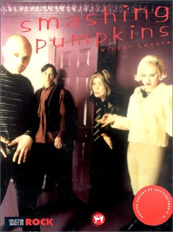 9788479745547: Smashing Pumpkins