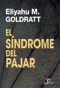 9788479781293: El síndrome del pajar