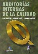 9788479784195: Auditorias Internas de La Ciudad (Spanish Edition)