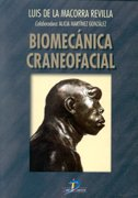 9788479784768: Biomecanica Craneofacial (Spanish Edition)